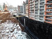 Мастика гидроизоляционная Павлодар