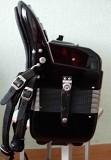Продаю кнопочный аккордеон(баян) итальянский Borsini super lux Усть-Каменогорск