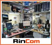 КАЧЕСТВЕННЫЙ ремонт ноутбуков и ПК, восстановление и сохранение данных Караганда