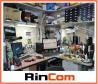 КАЧЕСТВЕННЫЙ ремонт ноутбуков и ПК, восстановление и сохранение данных