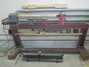 Деревообрабатывающие станки, швейные машинки, вентиляторы промышленные Актобе