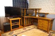 Изготовление столярных изделий любой сложности в Актобе Актобе