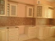 Изготовления корпусной мебели Алматы