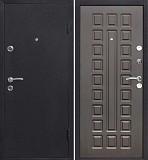 Металлические , входные двери в Алматы любые размеры Алматы