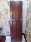 Межкомнатные двери. Алматы