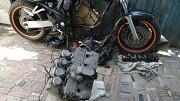Suzuki Gsf-1200 Bandit Алматы