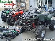 Квадроциклы, мотоциклы, мопед, трициклы, скутеры, спортбайки, чепперы, эндуро Костанай