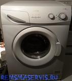 Срочно продаем стиральную машину Вестел (Vestel) AURA 800 T б/у Алматы