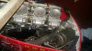 Suzuki Gsx-750 Katana Алматы