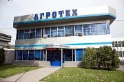 Проектировщик отопления, вентиляции, кондиционирования Алматы