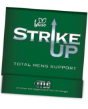 Мужские капсулы Strike Up - природная Виагра Алматы