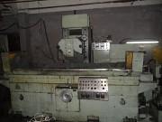 Ремонт плоскошлифовальных станков 3л722. Актобе Актобе