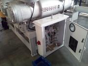 Выключатель, трансформатор, ктп, кру, ксо, ввод высоковольтный Петропавловск