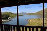 Отдых на берегу Бухтармы Усть-Каменогорск