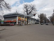 Аренда помещений Алматы