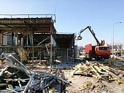 Демонтаж, вывоз, прием, покупка металлолома в г.алматы Алматы