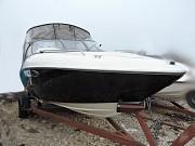 Каютный катер Slider 210 за $ 17500 За границей