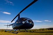 Новый вертолет по индивидуальным проектам 2017 года сборка Алматы