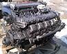Новые двигателя Камазовские Евро1,2,3,4 индивидуальной сборки