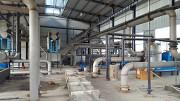 Переработка макулатуры производство бумаги Алматы