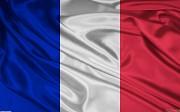 Учите Французский – Быстро И Просто Алматы