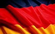 Подготовка к международным экзаменам по немецкому Алматы