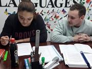 Подготовка к международным экзаменам по чешскому Алматы