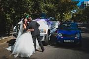 Аренда лимузинов в Алматы в роддом, день рождения, трансфер аэропорт, свадьбу Алматы