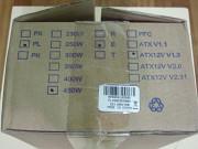 Продам блок питания ATX 450W Ever-Power PL-450 Нур-Султан (Астана)