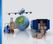 Снижение издержек производства за счет прямых поставок оборудования Нур-Султан (Астана)