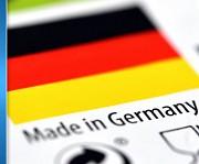 Срочная поставка оборудования из Европы (Германии) в любой регион Каза Атырау