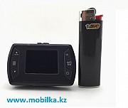 Продам недорогой мини автомобильный HD видеорегистратор Алматы