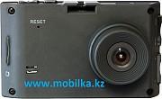 Продам компактный бюджетный автомобильный HD видеорегистратор, ID244R Алматы