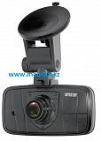 Продам отличный Full HD автомобильный видеорегистратор с углом обзора Алматы