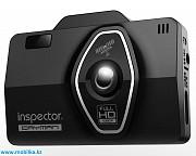 Продам антирадар с видеорегистратором и GPS - информером Алматы