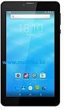 Продам бюджетный 4-х ядерный 7 дюймовый планшет с поддержкой 3G интерн Алматы