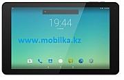 """Продам 4-х ядерный 10"""" дюймовый планшет с поддержкой 2 SIM карт Алматы"""