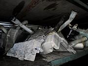 Корпус воздушного фильтра Toyota Hilux Surf Алматы