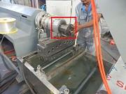 Оборудование для производства ПП шпагата Алматы