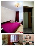 1 комнатная квартира посуточно, 33 м<sup>2</sup> Уральск