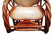 Кресло качалка Нур-Султан (Астана)