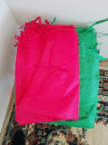 Комплект полотен ( верх, бока) на палатку 2х2 Нур-Султан (Астана)