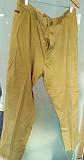 Мужские брюки, летнии Нур-Султан (Астана)