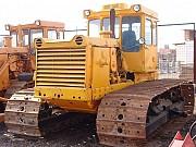 Новый Бульдозер Болотоход Т 170 1997-1999 года выпуска по ПСМ Алматы