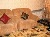 1 комнатная квартира посуточно, 34 м<sup>2</sup> Павлодар