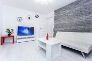 65-комнатная квартира посуточно, 75 м<sup>2</sup> Алматы