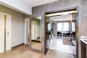 2-комнатная квартира посуточно, 73 м<sup>2</sup> Алматы