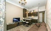 2-комнатная квартира посуточно, 80 м<sup>2</sup> Алматы