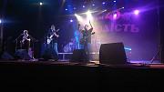 Группа на вечеринку, корпоратив, рок Казахстан, Россия Актобе