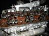 двигатель ямз-236 с хранения новый на поддоне